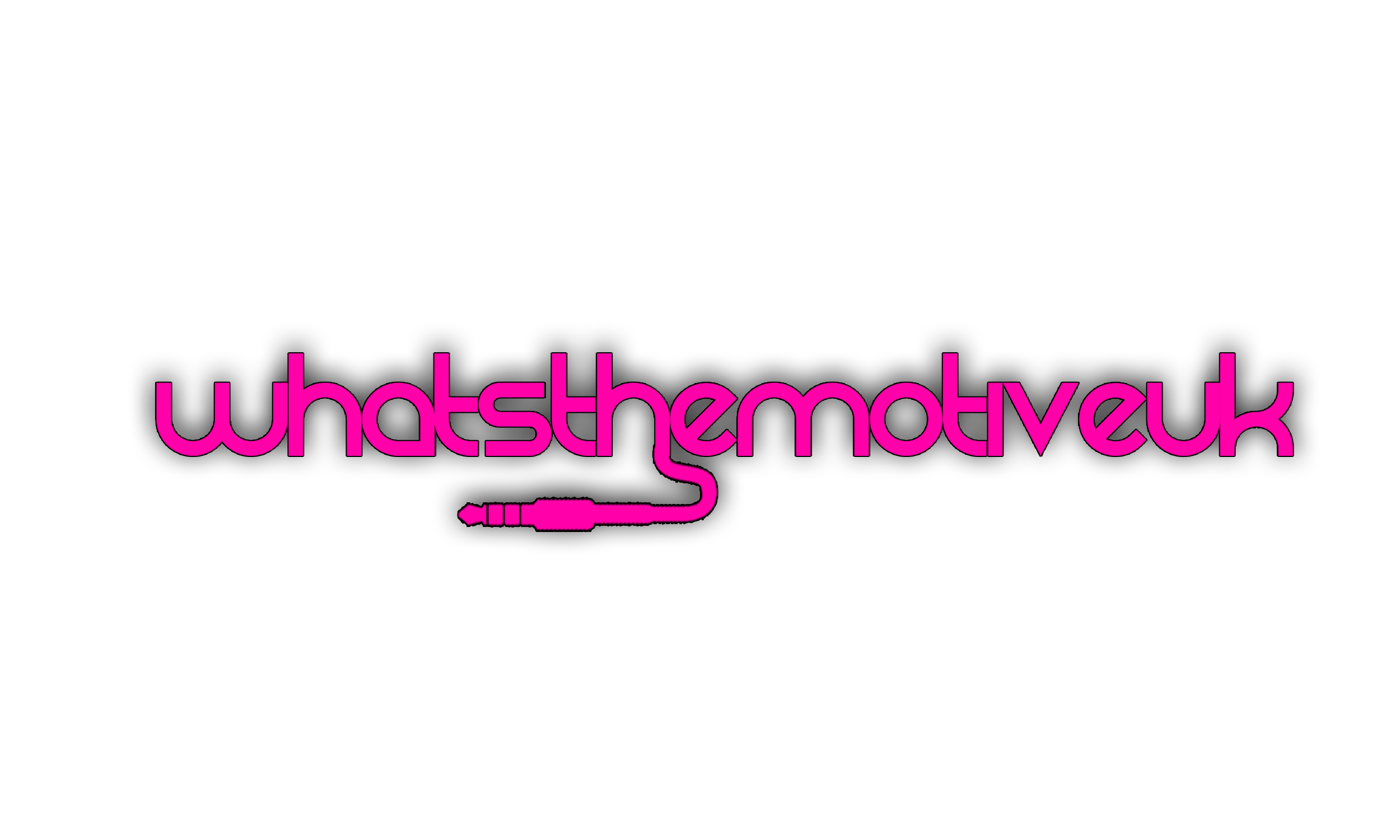 What's The Motive - RnB, Hip-Hop, Dancehall Clubs In London